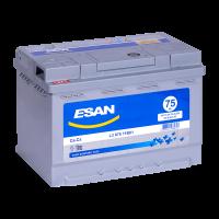 ESAN 6ст-75 пп