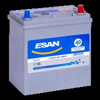 ESAN Asia 6ст-40 оп