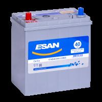 ESAN Asia 6ст-40 пп