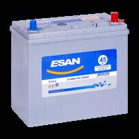 ESAN Asia 6ст-45 оп