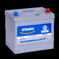 ESAN Asia 6ст-65 оп