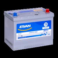 ESAN Asia 6ст-75 оп