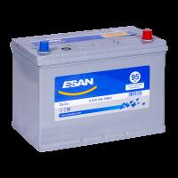 ESAN Asia 6ст-95 оп