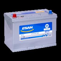ESAN Asia 6ст-95 пп