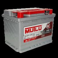 Аккумулятор MUTLU 55 А/ч. пп. (L2.55.045.В)