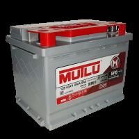 Аккумулятор MUTLU 63 А/ч. пп. (L2.63.060.В)