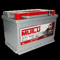 Аккумулятор MUTLU 75 А/ч. оп. (L3.75.072.A)
