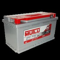 Аккумулятор MUTLU 90 А/ч. оп. (L5.90.072.А)