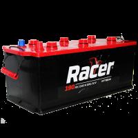 Аккумулятор RACER 6ст-190  АПЗ  рос. конус