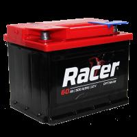 Аккумулятор RACER 6ст-60  АПЗ  рос