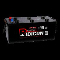 Аккумулятор RIDICON 6ст-190 (3)