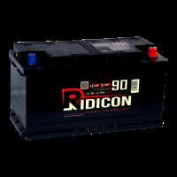 Аккумулятор RIDICON 6ст-90 (0)