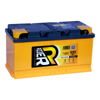 Аккумулятор ROJER 6ст-100 (0)