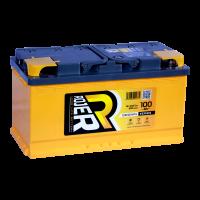 Аккумулятор ROJER 6ст-100 (1)