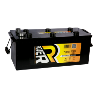 Аккумулятор ROJER 6ст-190 (3)