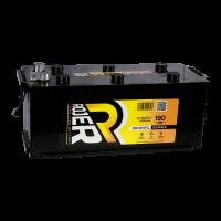 Аккумулятор ROJER 6ст-190 (4)