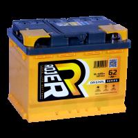 Аккумулятор ROJER 6ст-62 (0)
