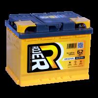 Аккумулятор ROJER 6ст-62 (1)