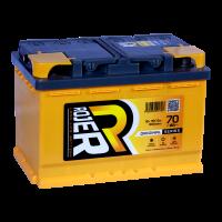 Аккумулятор ROJER 6ст-70 (1)