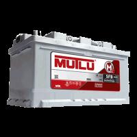 Аккумулятор MUTLU 190 А/ч. (1D5.190.125.B) series 2