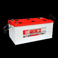 Аккумулятор MUTLU 225 А/ч. (3)  (1D6.225.140.В)