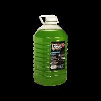 Жидкость незамерзающая  5 л