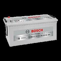 Аккумулятор BOSCH Heavy Duty Exstra 225 А/ч  (725 103)