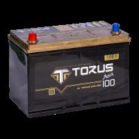 Аккумулятор TORUS ASIA 6ст-100 (1)