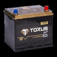 Аккумулятор TORUS ASIA 6ст-65 (0)