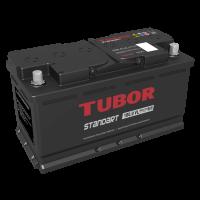 Аккумулятор TUBOR STANDART 6СТ-100.0 VL