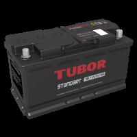 Аккумулятор TUBOR STANDART 6СТ-100.1 VL