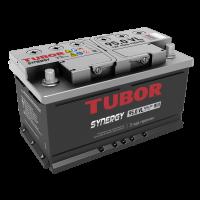 Аккумулятор TUBOR SYNERGY 6СТ-95.0 VL